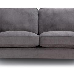 Lodge Sofa Dfs Cane Back Craigslist Images Home Design