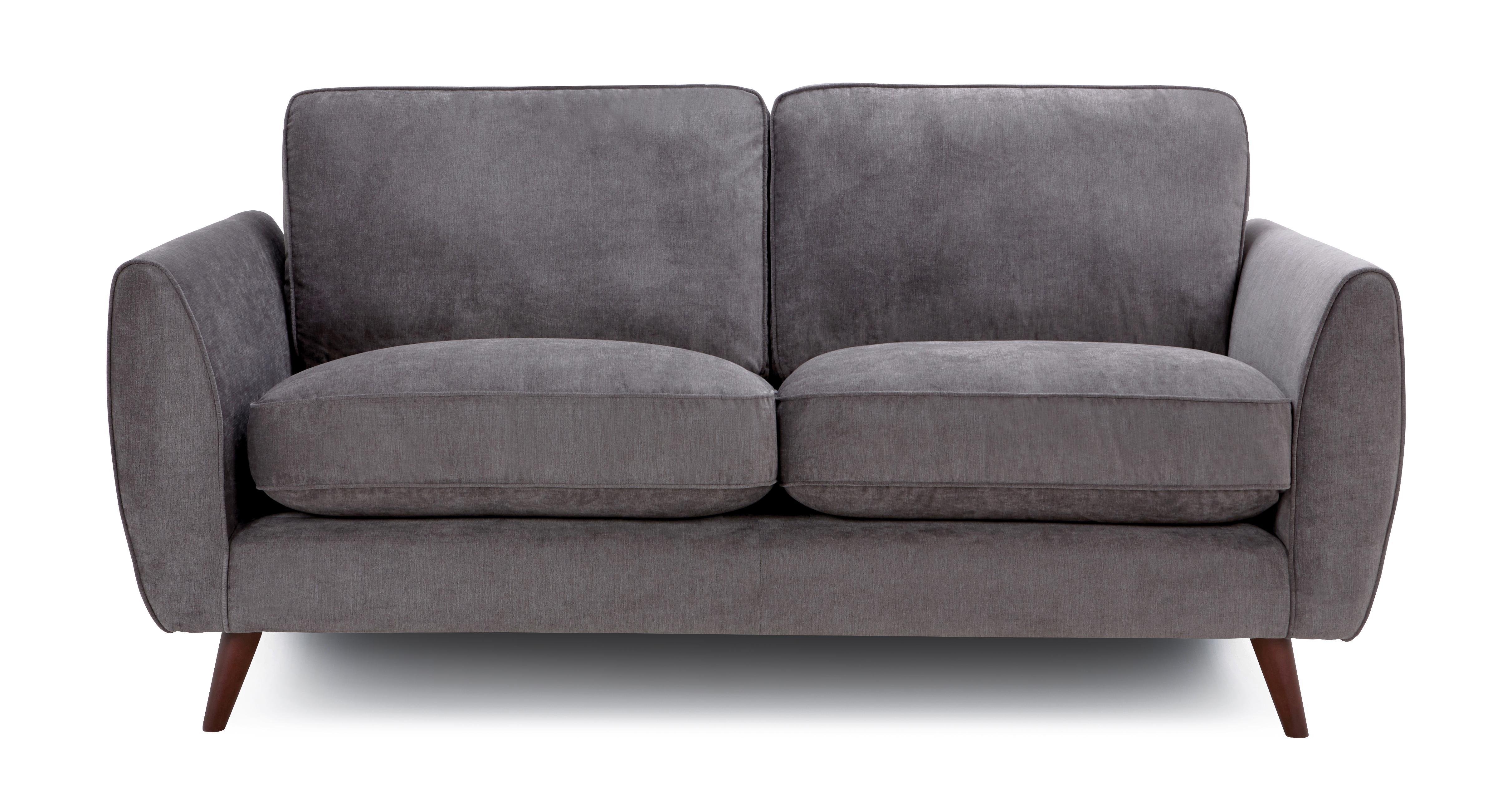 navy blue sofa bed uk clean microfiber upholstery sofas brokeasshome