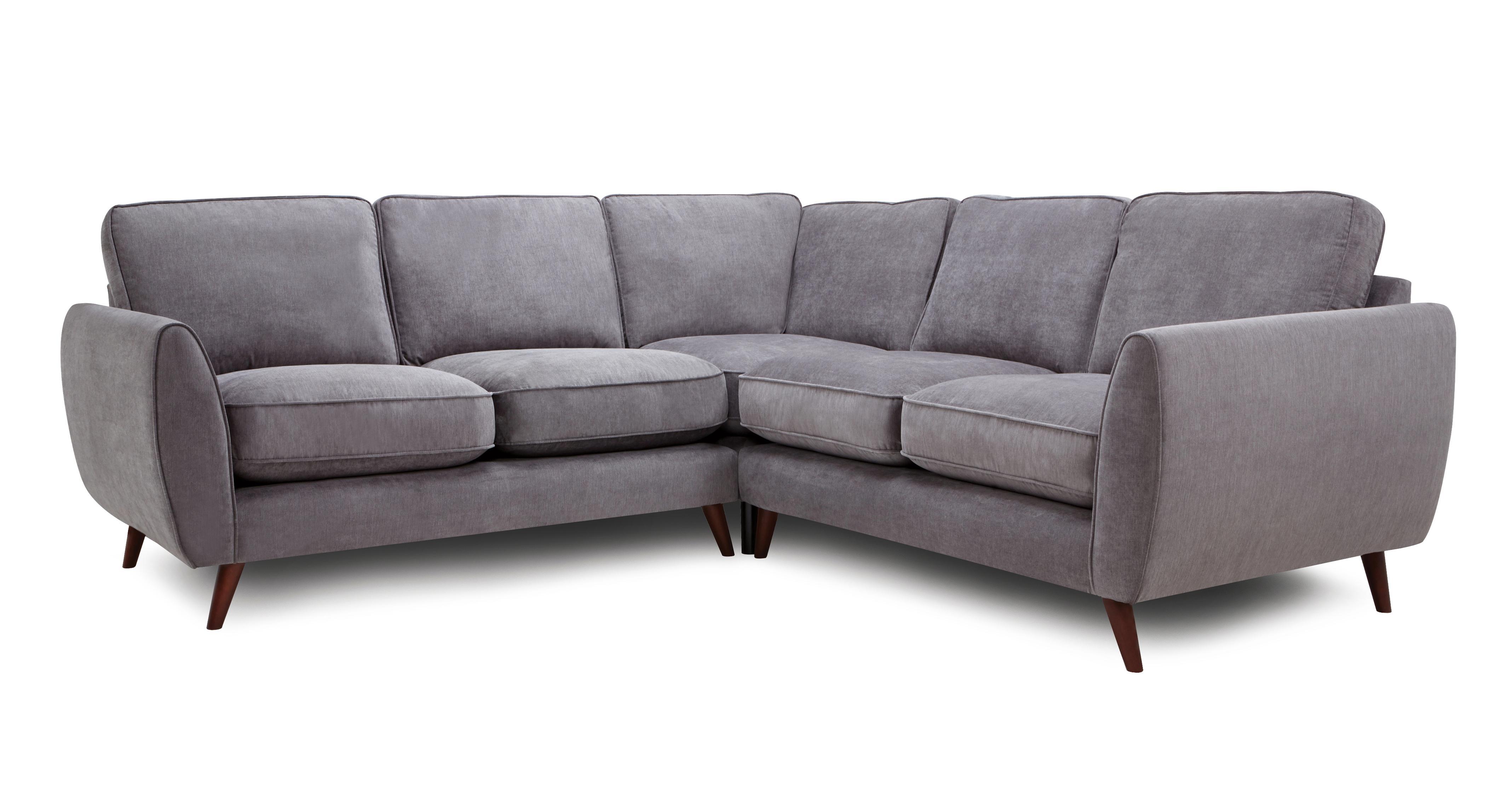 cheap corner sofas nottingham cheers sofa recliner unit brokeasshome