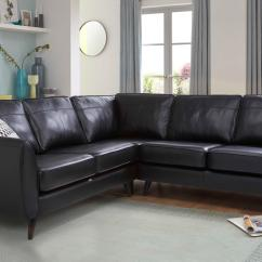 Grey Leather Corner Sofa Uk Sectional Ikea Sofas In A Range Of Great Styles Dfs Winter Sale Aurora 2 Group Brooke