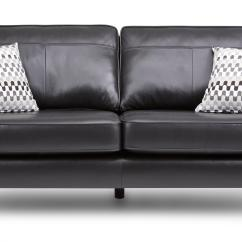 Leather Sofa World Dundee Sofas Under 500 Dfs Care Brokeasshome