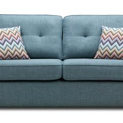 Dfs Sofas Fluffy Sofa Bed Teal Brokeasshome