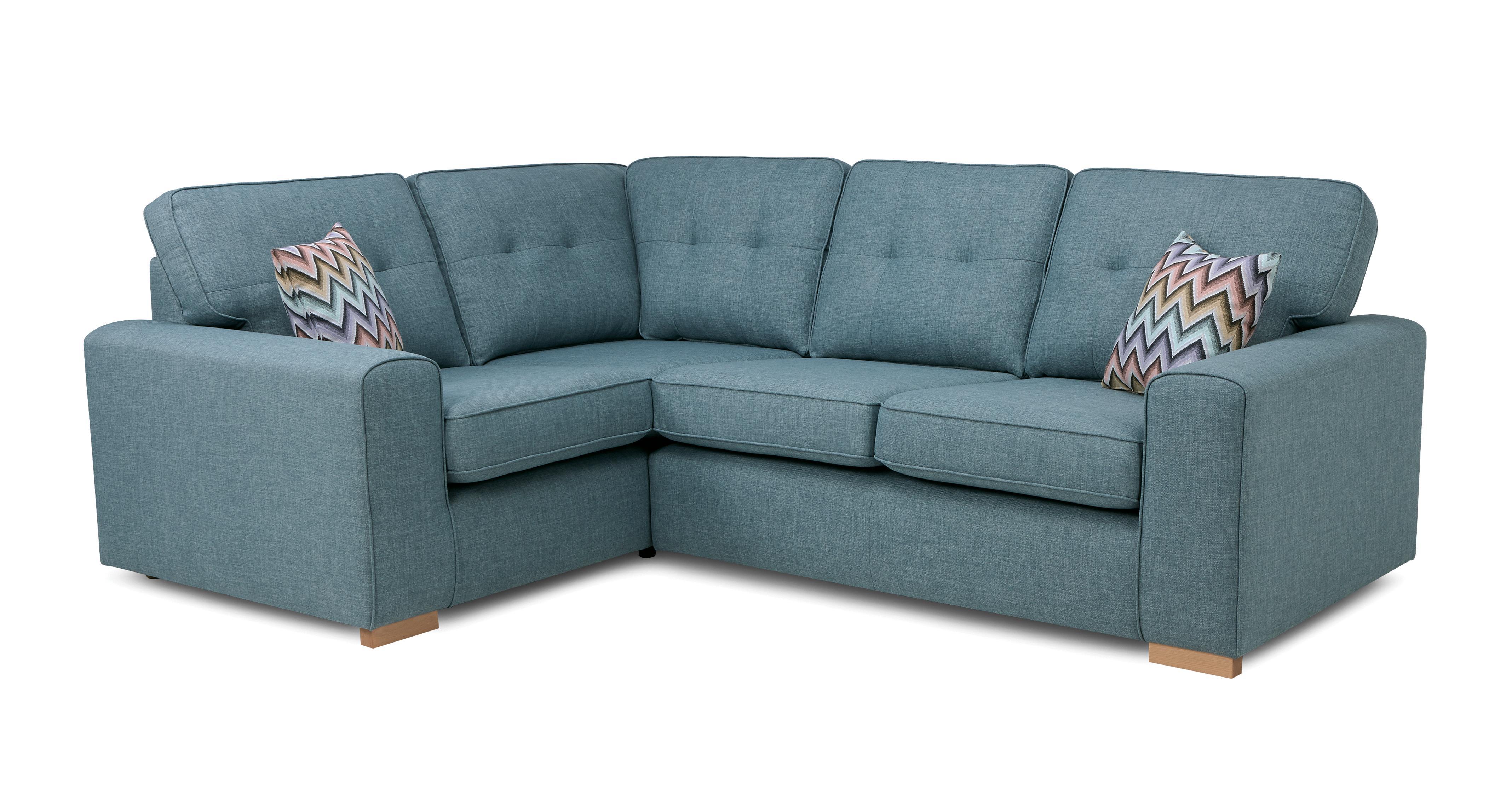 dfs sophia sofa reviews inexpensive sectional sofas for small spaces review | brokeasshome.com