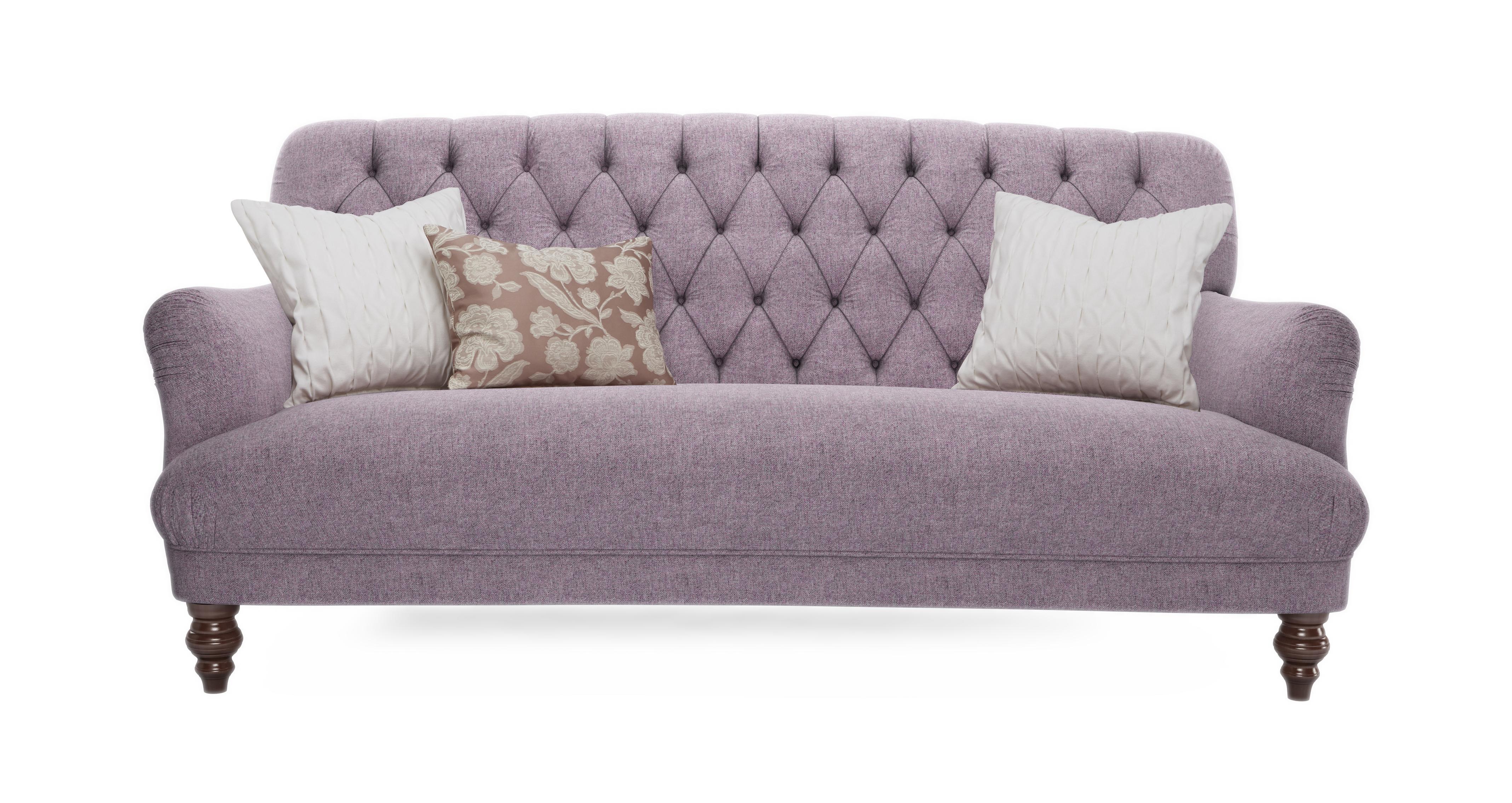lavender sofa free removal sydney bailey wool maxi dfs