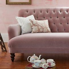 Pink Sofa Dating Uk Montreal Ash Black Faux Linen Sectional Bailey Velvet Maxi Dfs Ireland