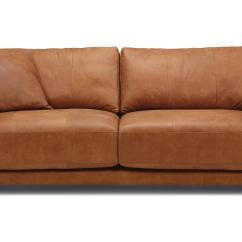 Dfs Recliner Sofa Bed Quality Sofas In Bangalore 4 Seat Sofas. Trendy Dark Chocolate Leather Stockton ...