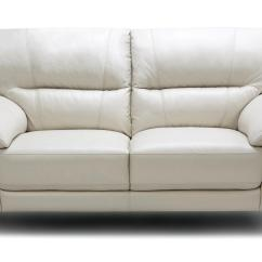 Barletta Sofa Vogue Microfiber Reversible Chaise Sectional Reviews M S Large Review Home Co