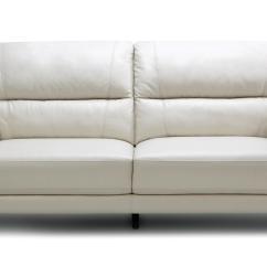 Barletta Sofa Anton Reclining 2 Seater Home And Textiles