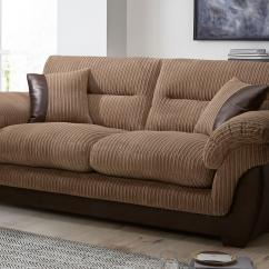 Sofa Express Uk Reviews Single Chair Dimensions Sofas Dfs Help Brokeasshome