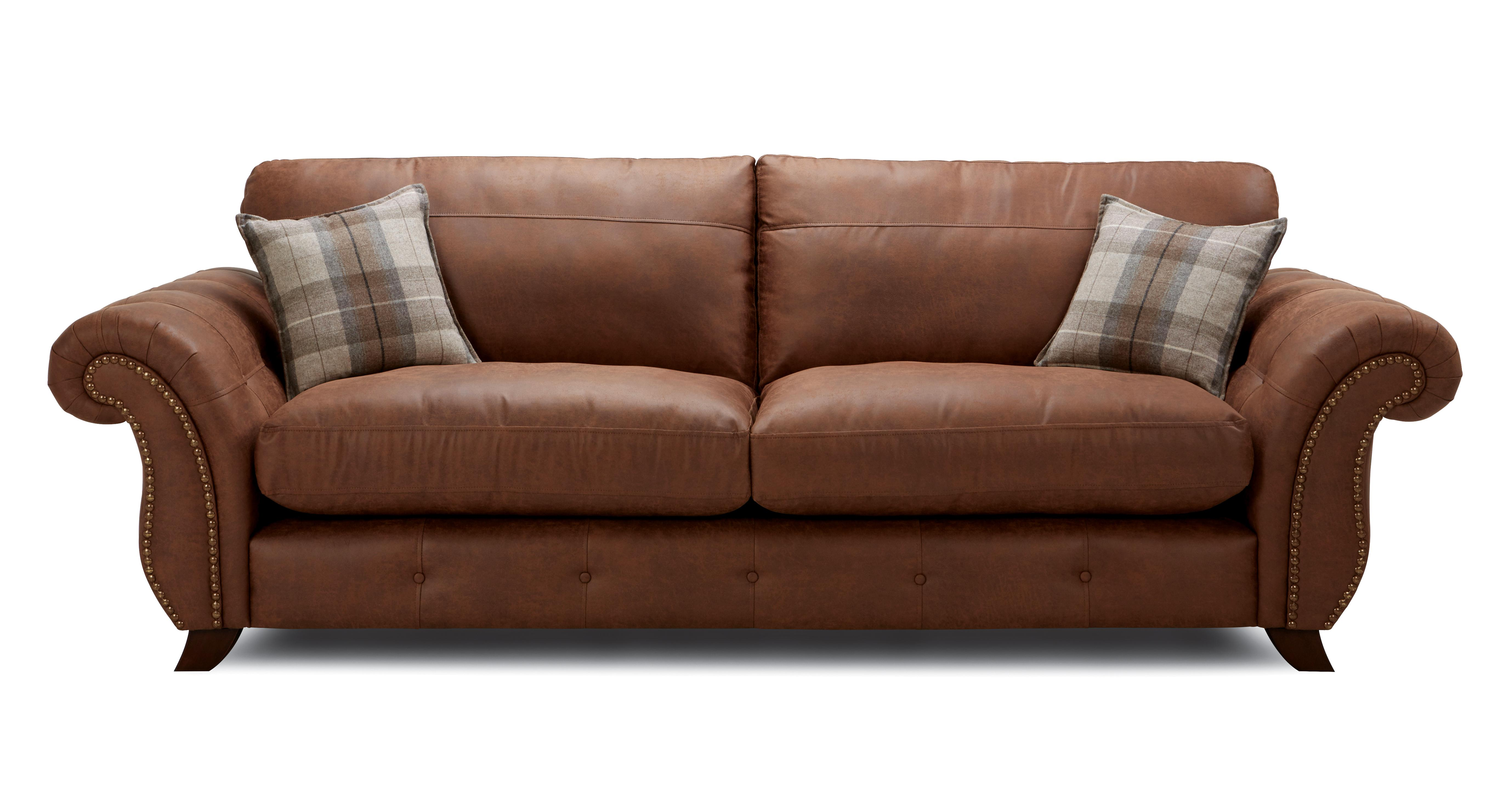 vine dfs sofa review century foam oakland gradschoolfairs