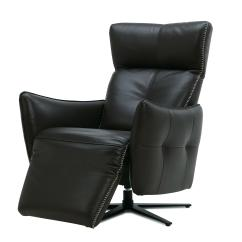 Recliner Chairs Cheap High Back With Arms In A Range Of Styles For Your Home Dfs Winter Sale Bobo Electric Tv Chair New Club