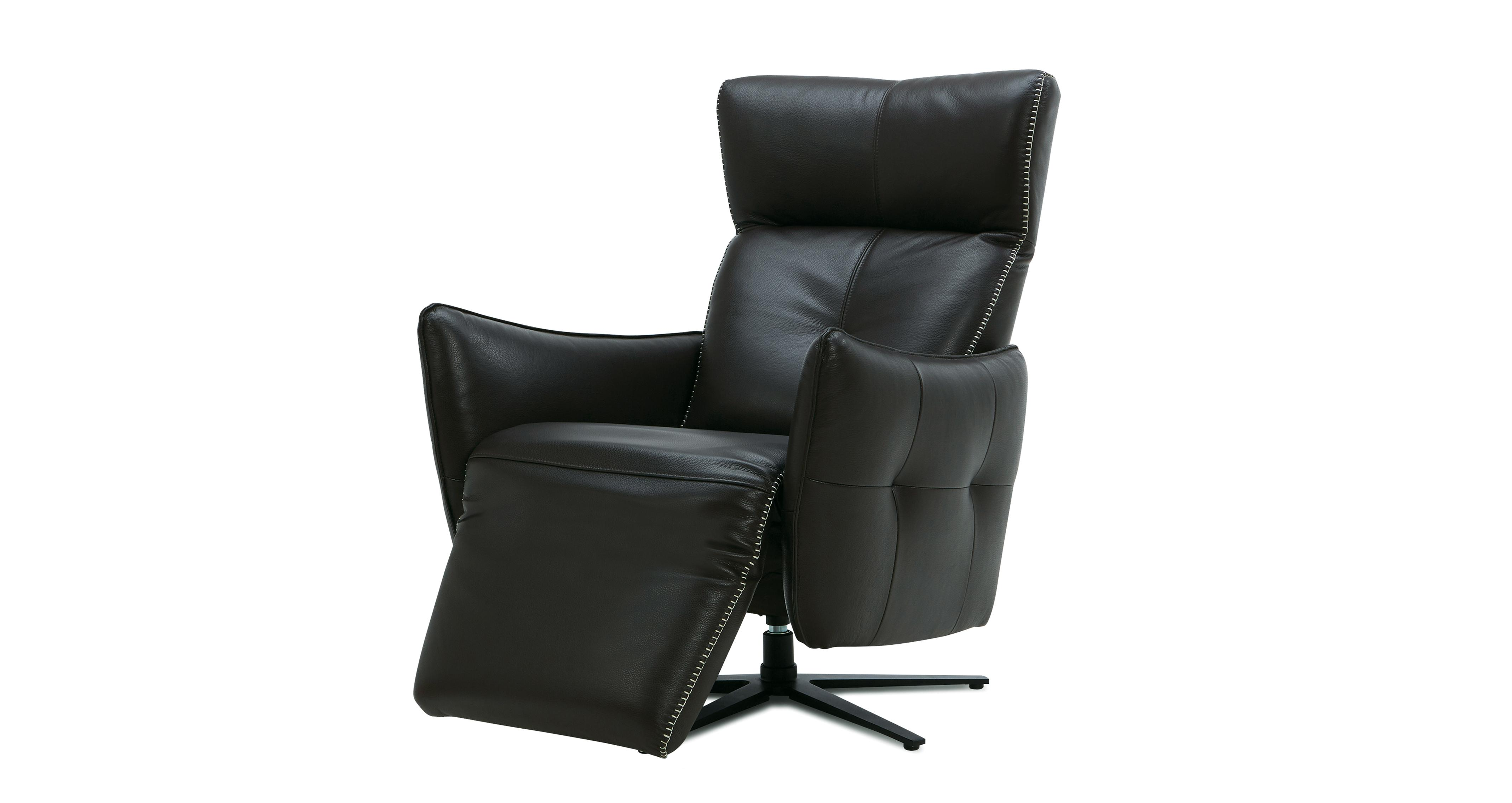 swivel reclining chairs small chair covers for wingback in styles including & recliners | dfs