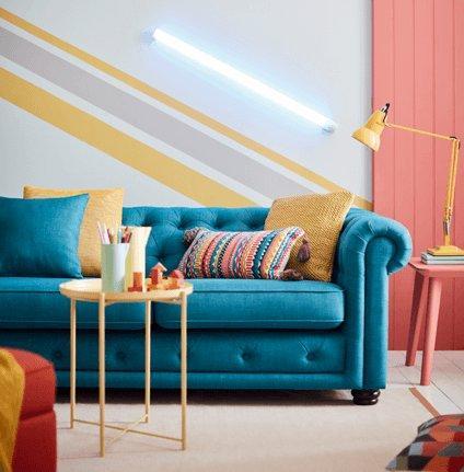 bright sofa 3 seat cover australia living room dfs laze axon