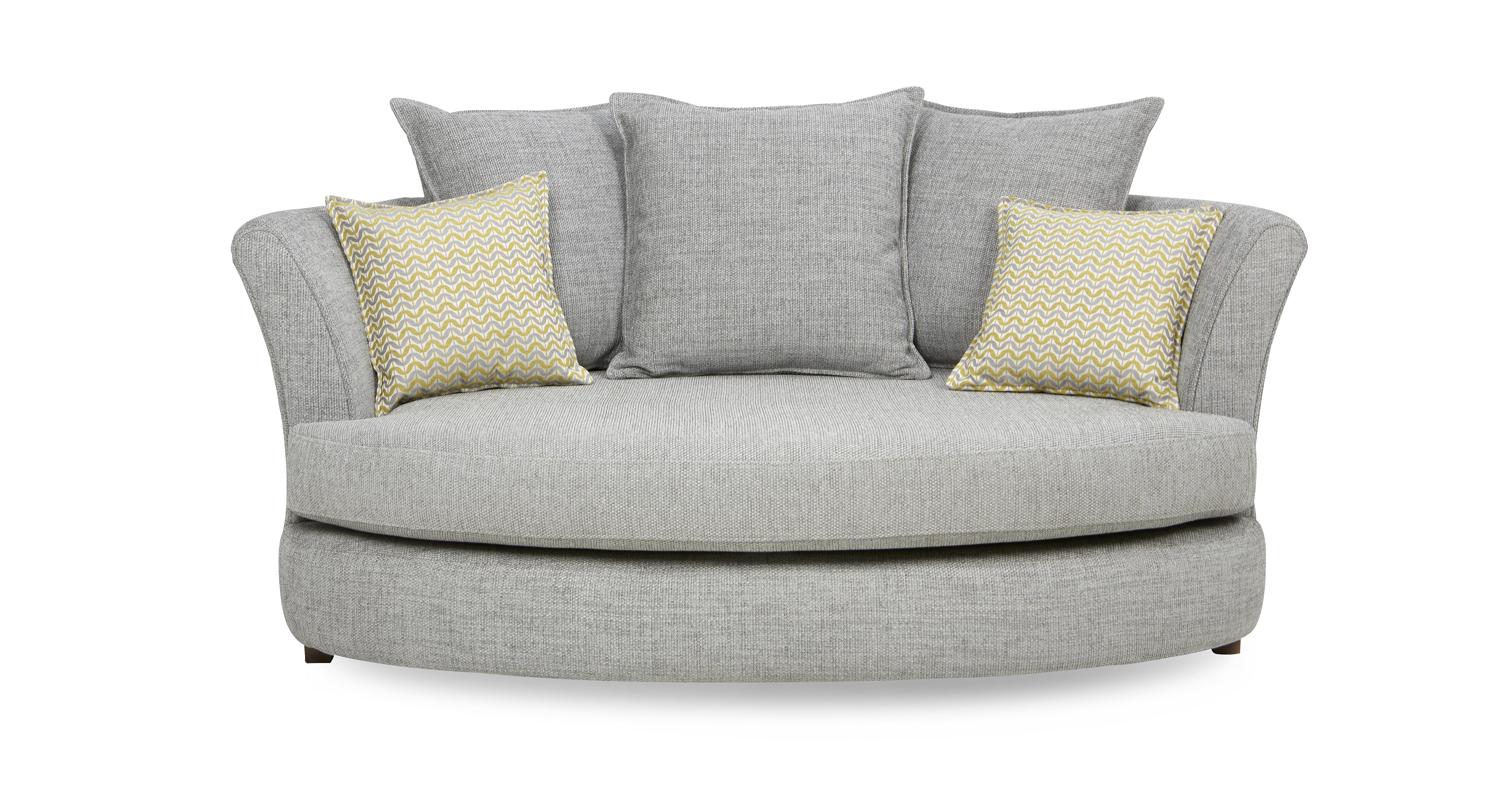 dfs french connection quartz sofa review lack table white cuddler brokeasshome