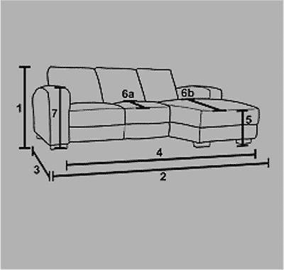 Range Of Motion Diagram Movement Diagram Wiring Diagram
