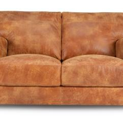 2 Seater Leather Sofas At Dfs Sofa Table Plans Easy Caesar Brokeasshome
