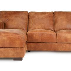 Brown Fabric Corner Sofa Dfs Leather Covers Brokeasshome