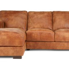 Discontinued Sofas Uk Kensington Sofa Dfs Clearance Brokeasshome