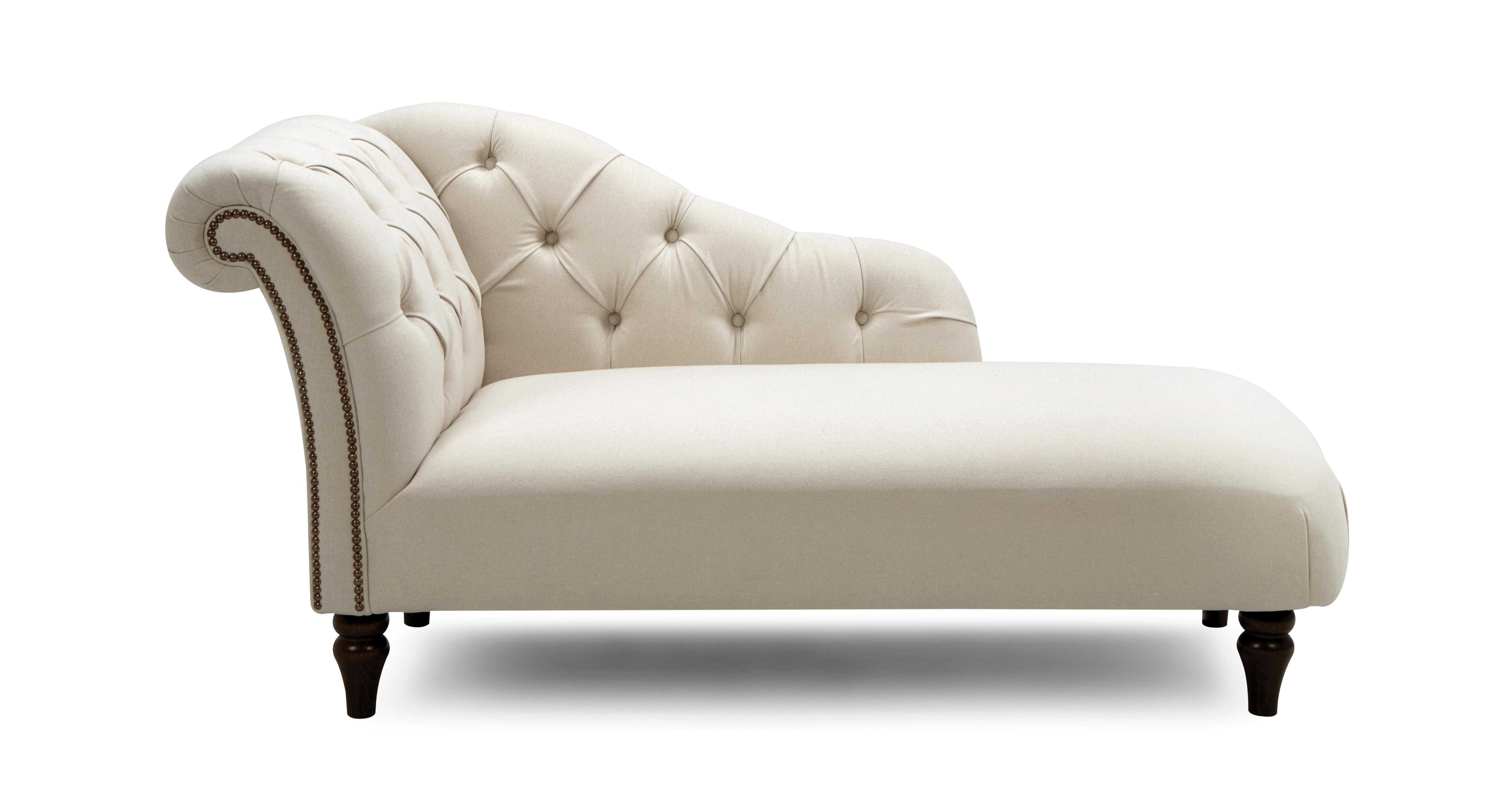 bedroom chair dfs desk trendy chairs in modern traditional styles cambourne chaise longue country living