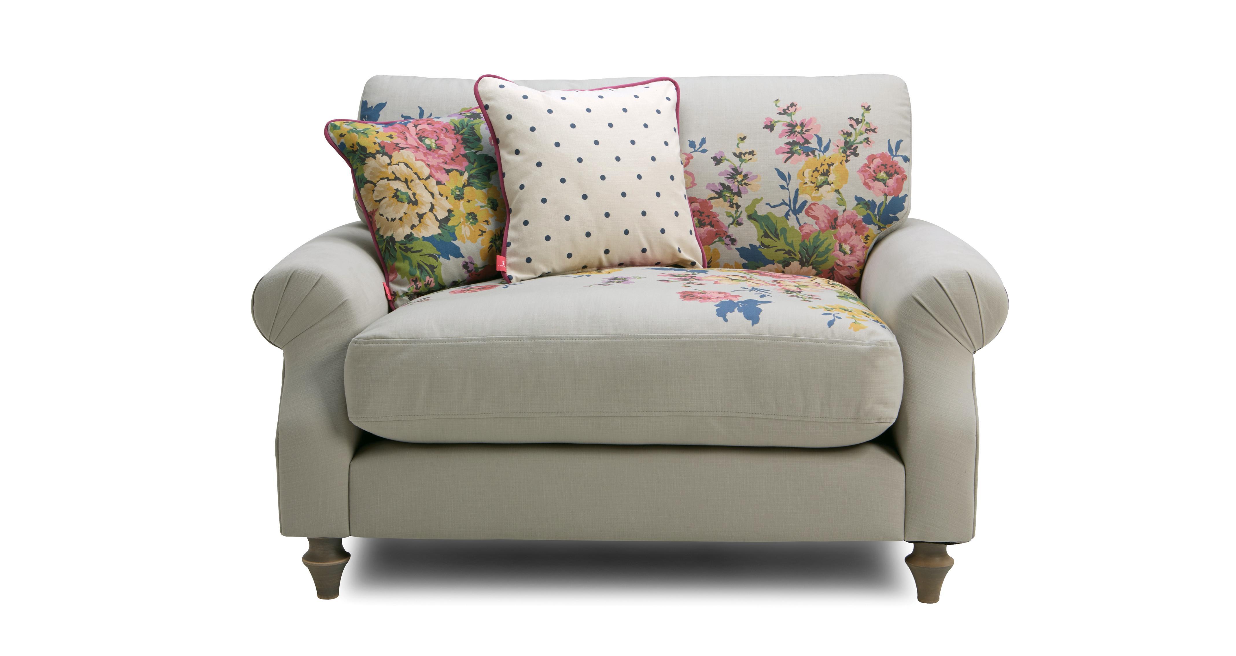 dfs cambridge sofa reviews repair di puchong cotton cuddler plain and floral