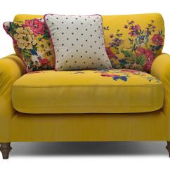 Dfs Cambridge Sofa Reviews Low Seating Designs Velvet Cuddler Plain And Floral