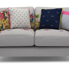 Dfs Cambridge Sofa Reviews Best Furniture Company Cotton 2 Seater Plain And Floral