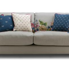 Patterned Sofas Uk Modshop Sofa Review Statement Dfs Browse Our Vibrant Selection Of Multi Coloured Or Range Luxurious Plush Faux Velvet