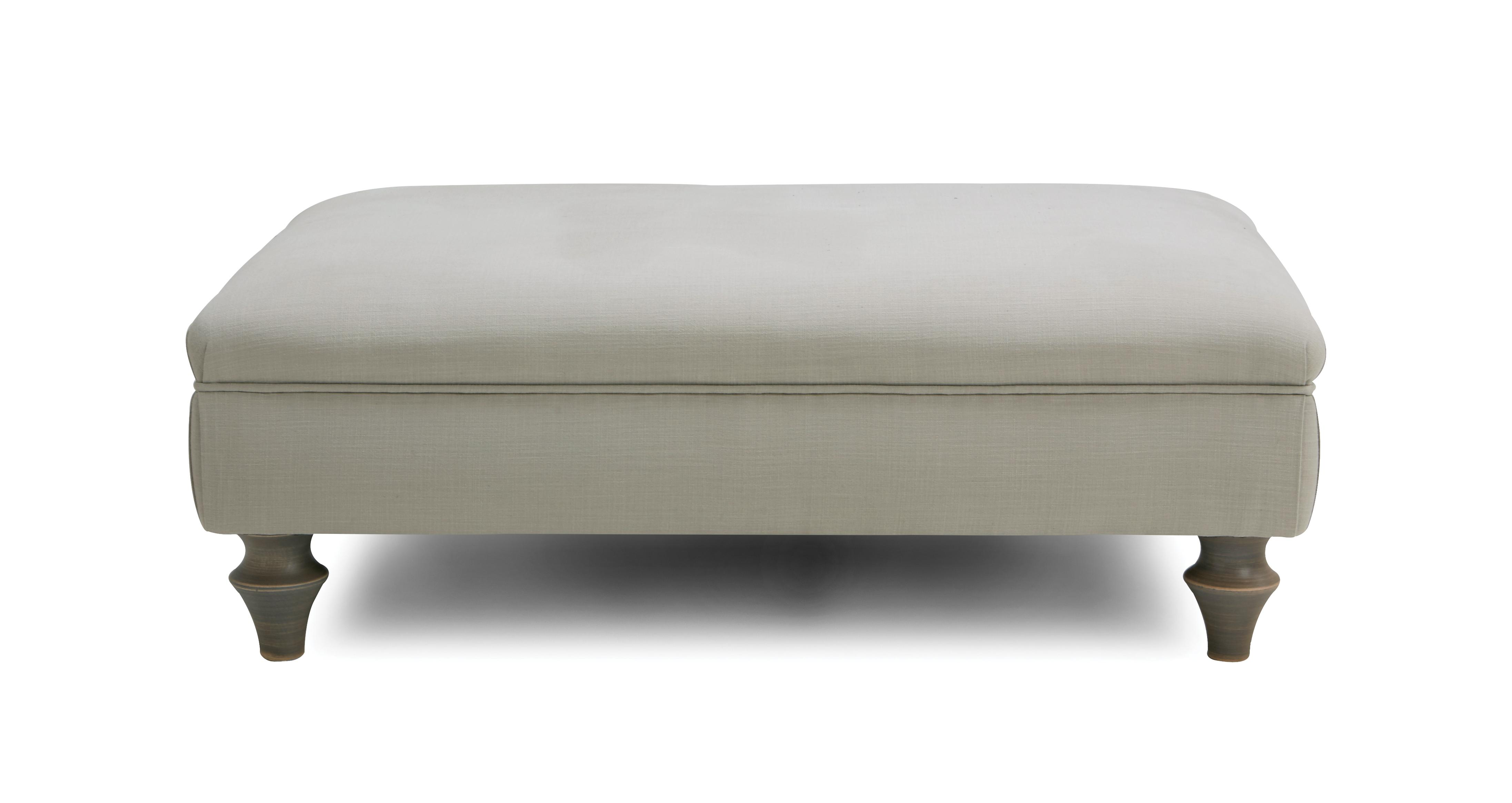 dfs cambridge sofa reviews designs pictures in sri lanka cotton footstool plain and floral