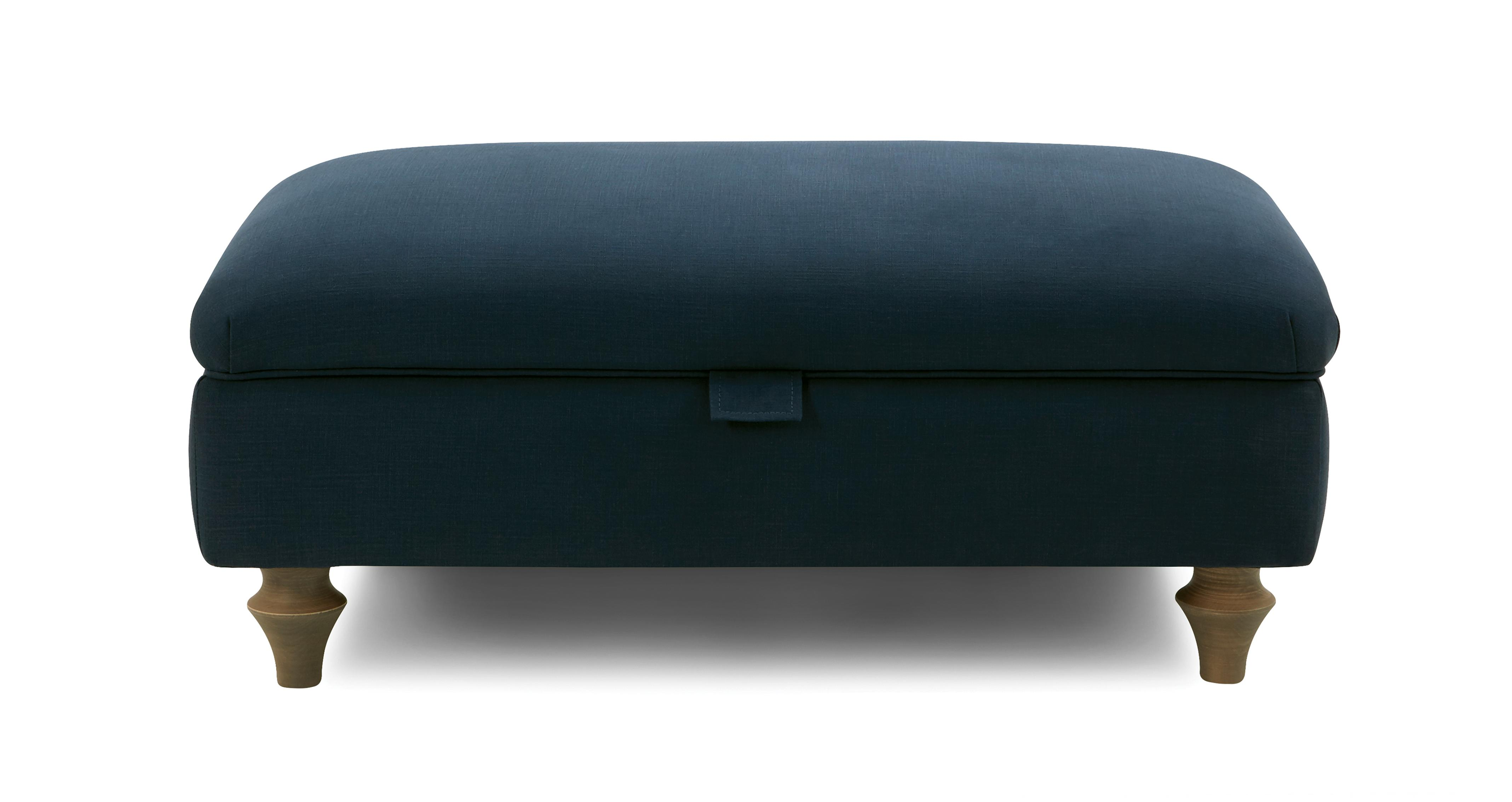 dfs cambridge sofa reviews innovation dunckerstrase berlin cotton storage footstool plain and