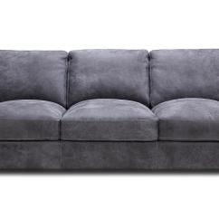 Fabric Protection For Sofas Versatility Cube Rattan Garden Furniture Sofa Set Dfs Gradschoolfairs