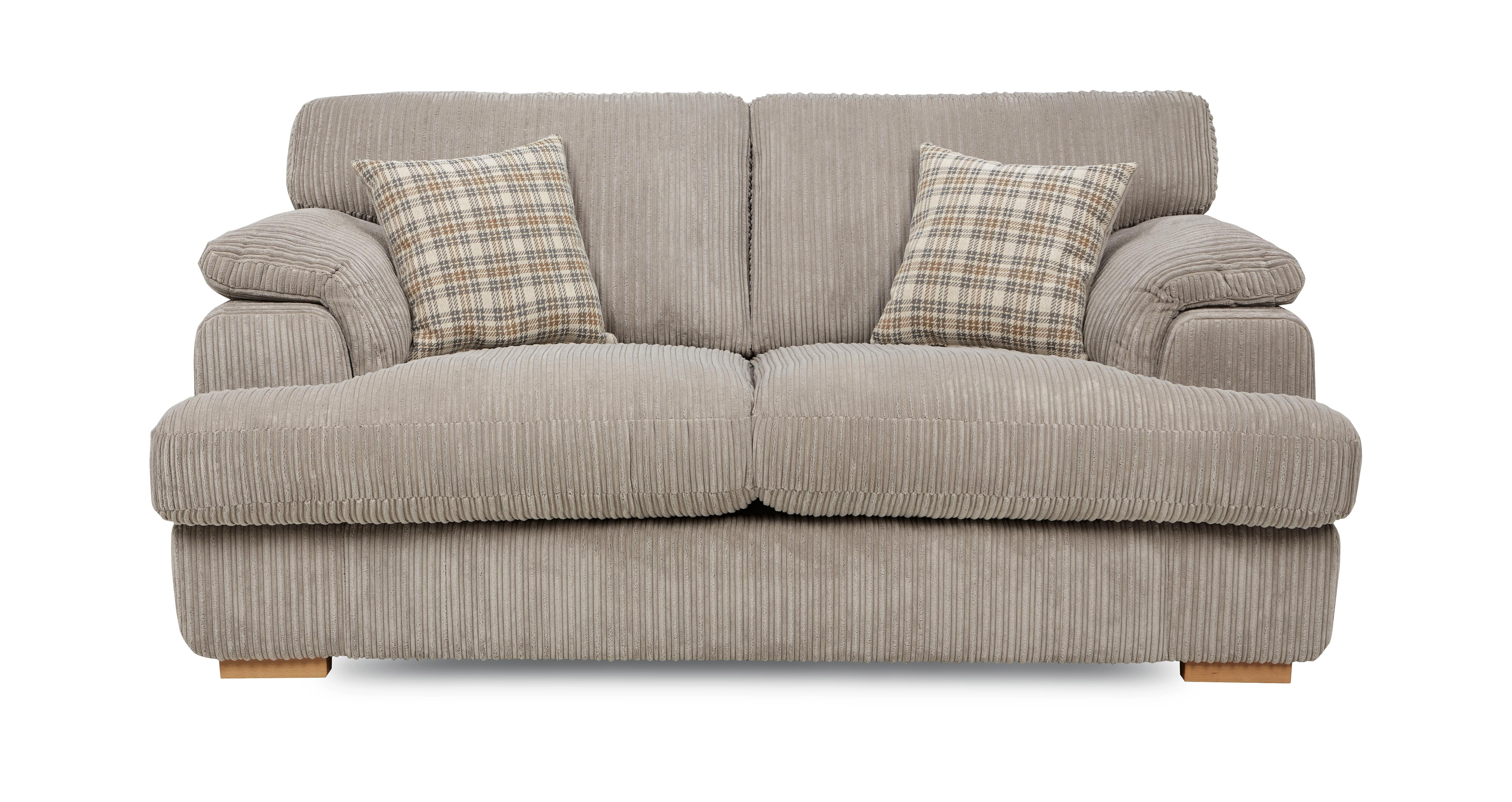 dfs metro sofa review small es configurable sectional multiple colors manufacturer sofas any good leather
