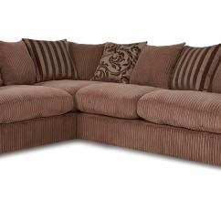 Dfs Sofas Wall Mounted Beds With Sofa Celine Right Arm Facing 2 Seater Pillow Back Corner