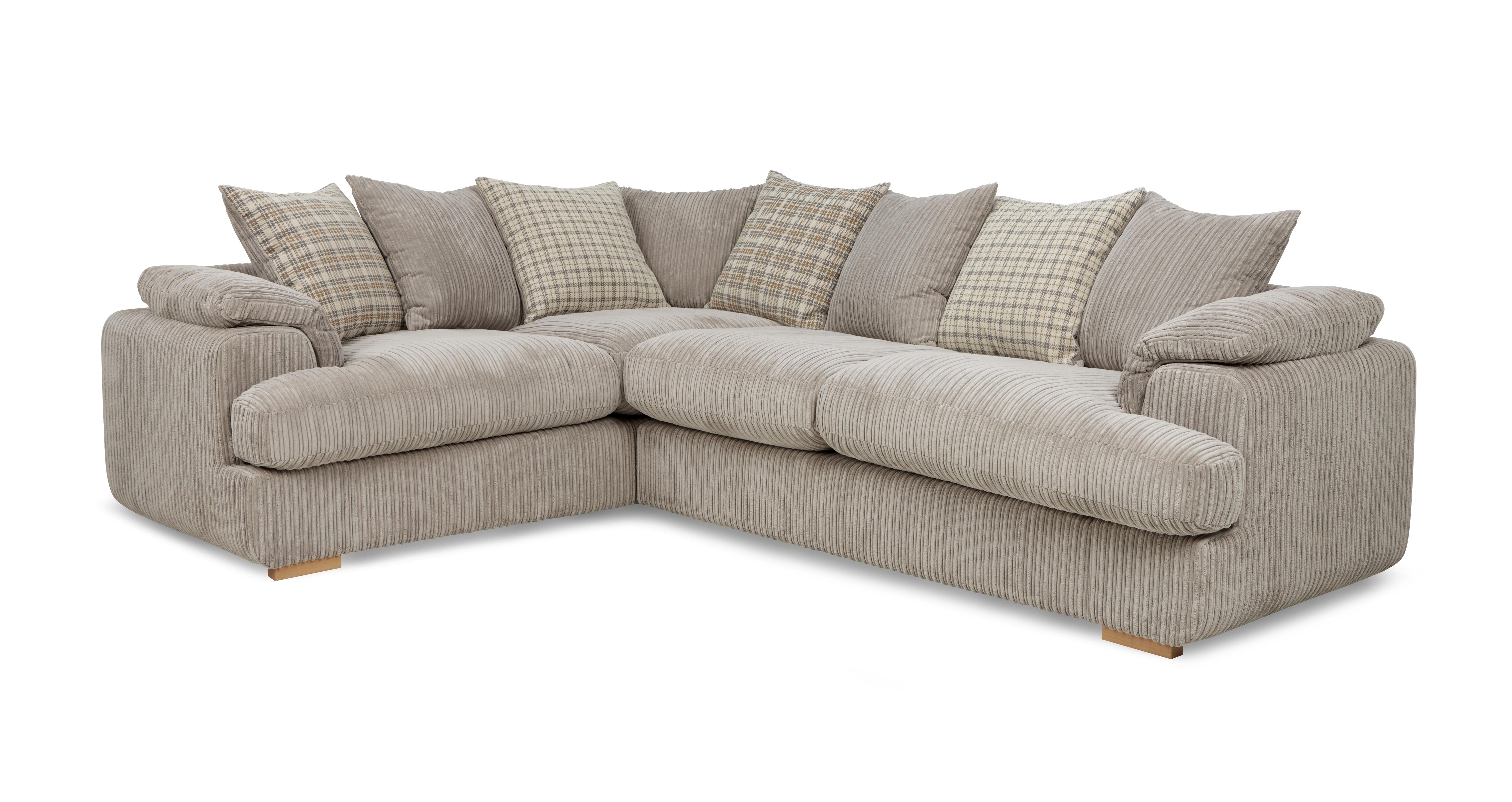 corner sofa dfs martinez bettsofa mobel pfister celine right arm facing 2 seater pillow back