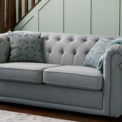 2 Seater Sofa Beds Dfs Sofas And Chairs Metairie Road Fabric In A Range Of Styles & Designs |