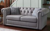 Dfs Two Seater Sofa Bed | www.cintronbeveragegroup.com