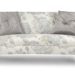 Patterned Sofas Uk American Leather Sleeper Sofa In Stock Concerto Pattern 2 Seater Dfs