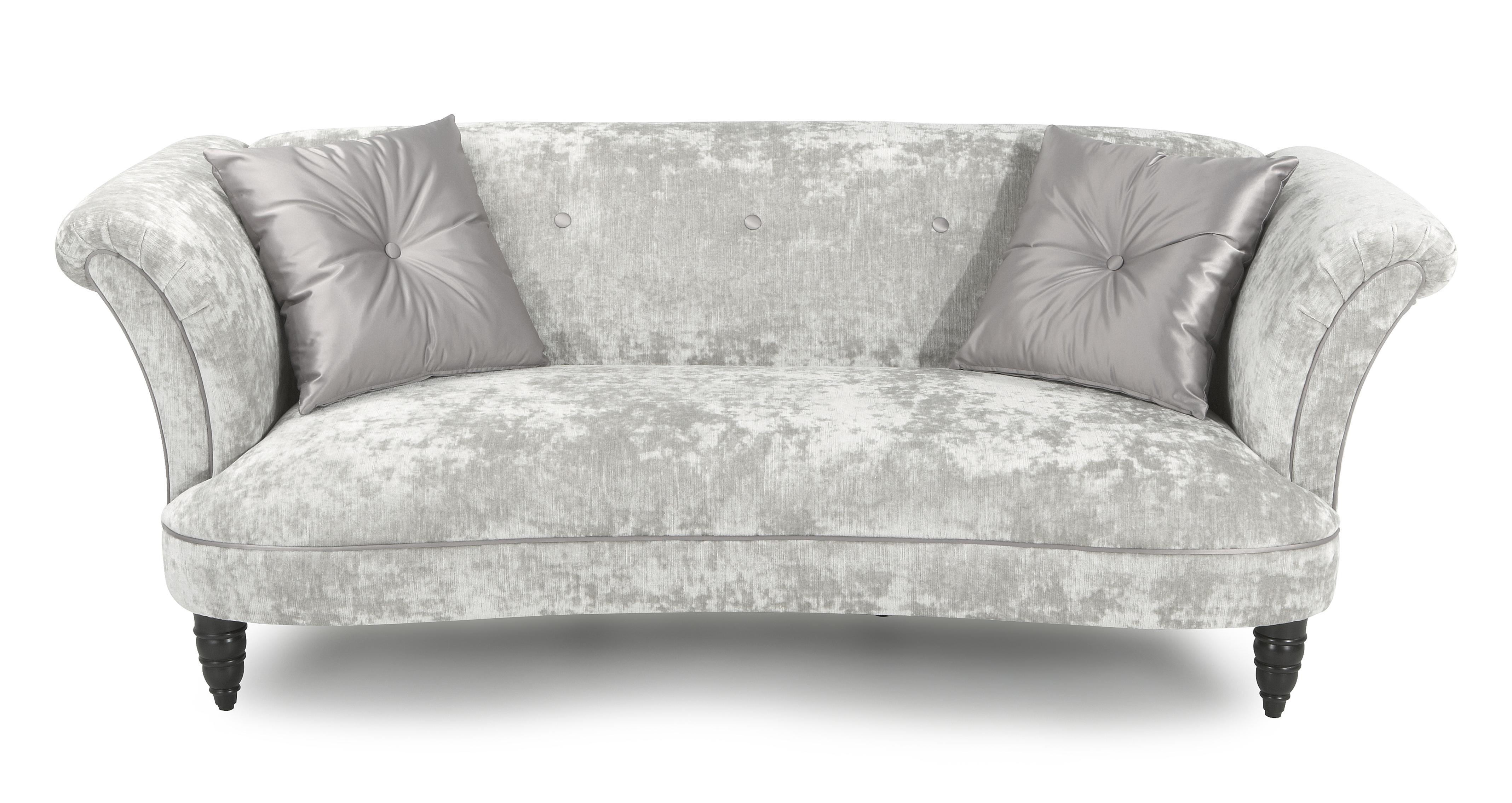 dfs moray sofa reviews modern set table designs concerto 3 seater