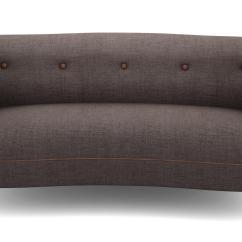 Dfs Moray Sofa Reviews Modern Recliners Concerto 3 Seater Alternative Fabric