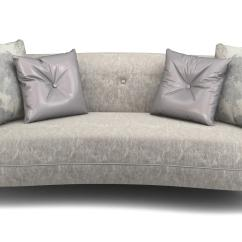 Dfs Sofas Free Shipping Sofa Concerto 4 Seater