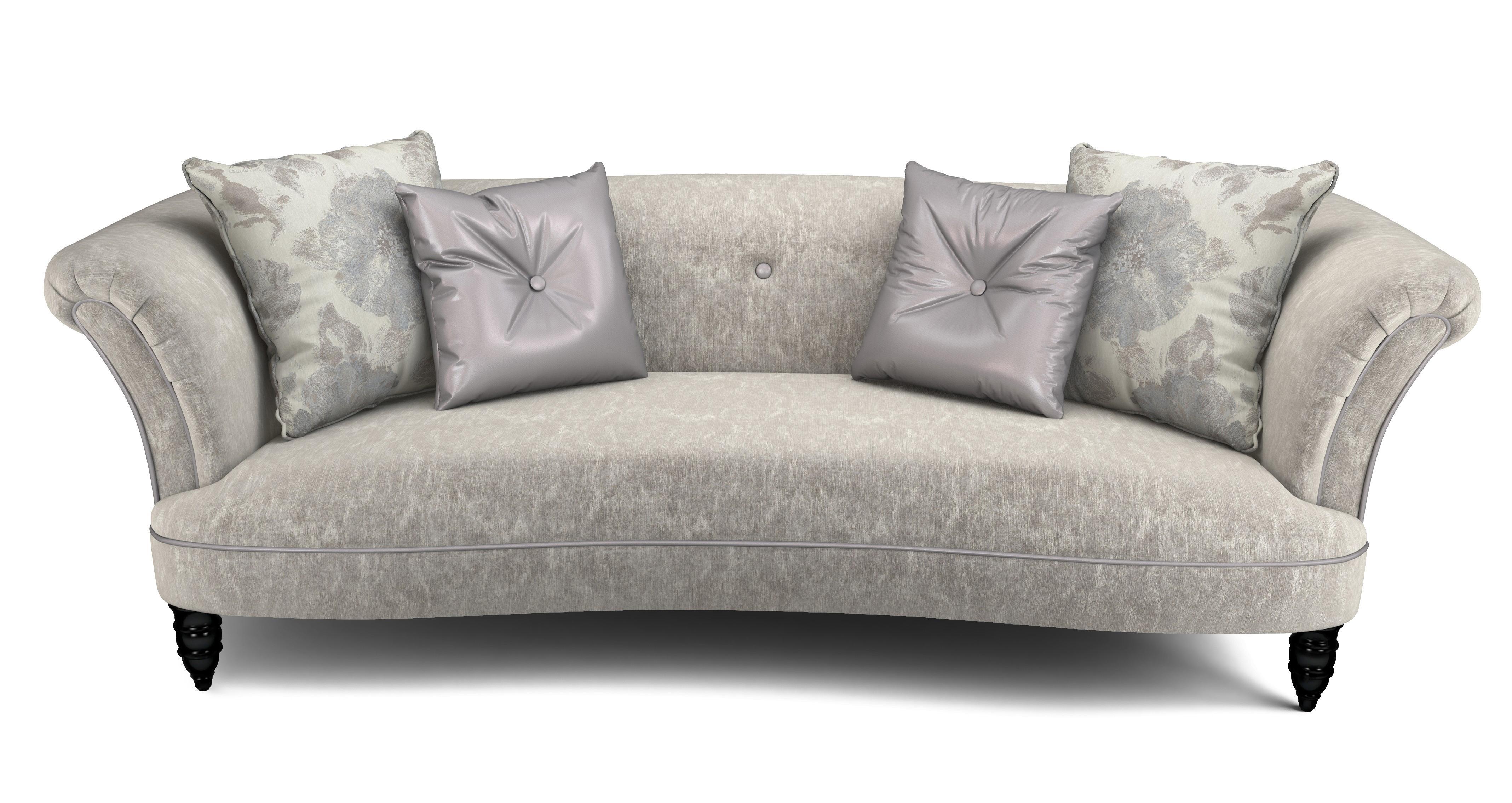 dfs sophia sofa reviews set quikr bangalore fabric sofas | brokeasshome.com