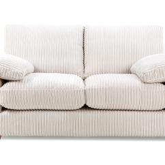 Dfs Sofas 2 Seater Rooms To Go Sofa Beds Crosby Ireland