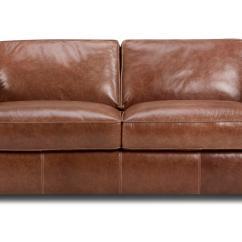 Dakota Sofa Costco Albany Leather Sectional Energywarden