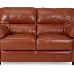 2 Seater Leather Sofas At Dfs Sofa Modern Minimalis Bandung Dalmore Large Brazil With Look