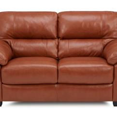Cheapest Sofas In Ireland Bean Bag India Dalmore 2 Seater Sofa Brazil With Leather Look Fabric