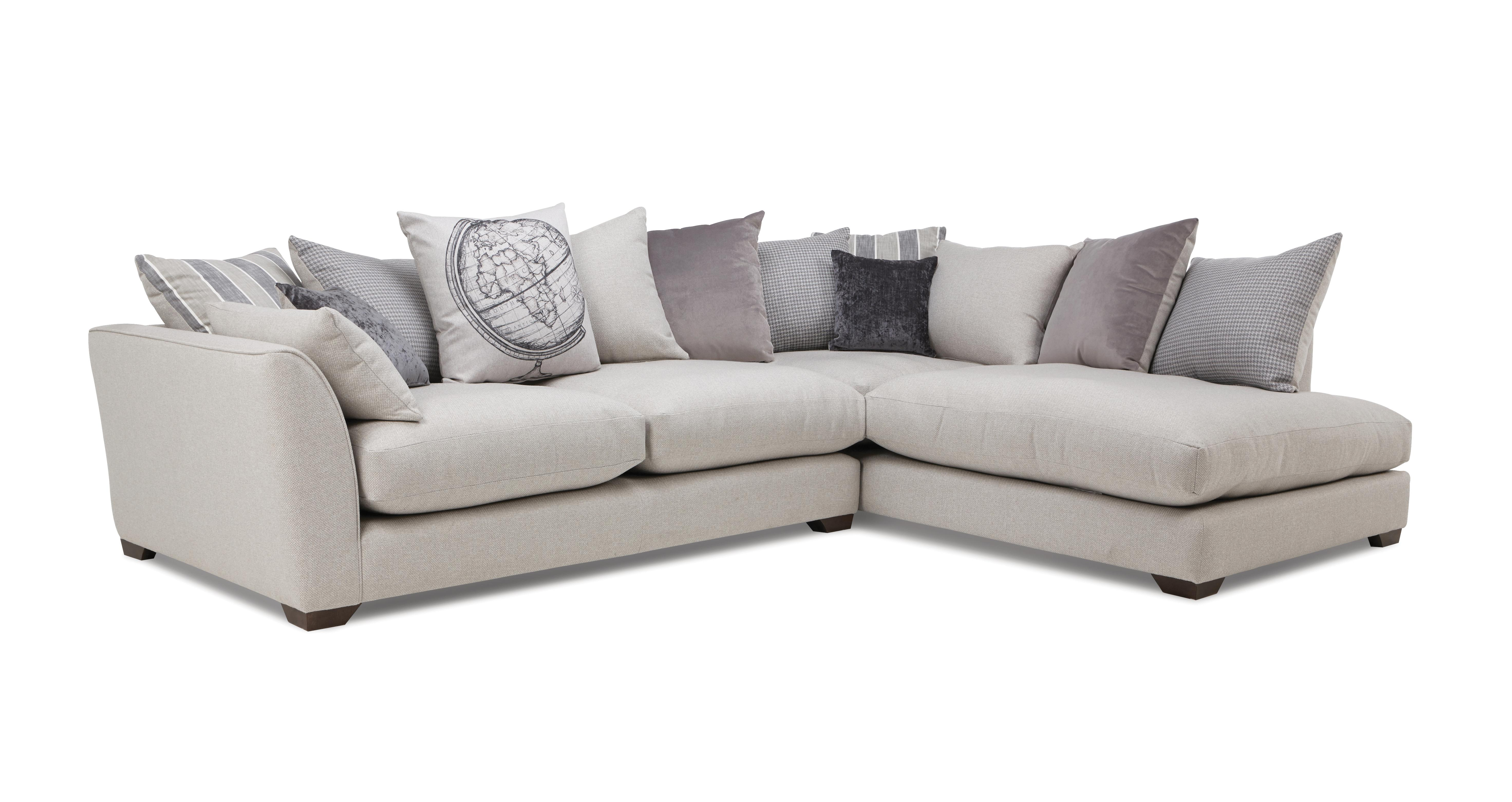 sofa clearance sydney white wicker bed dfs brokeasshome