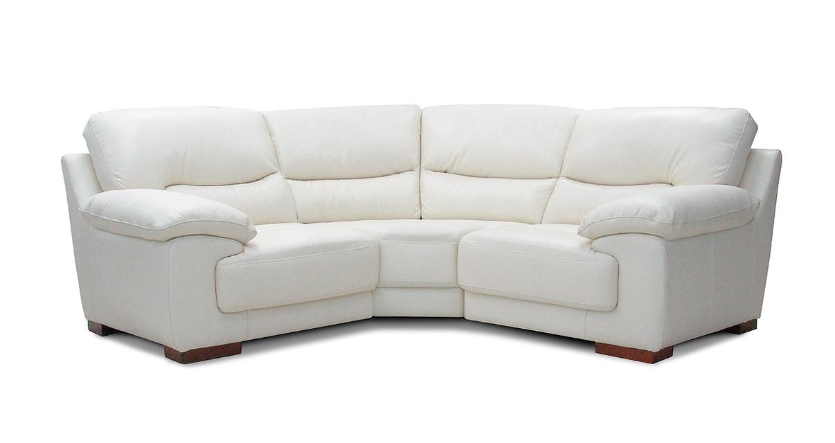 really small corner sofas leather sectional sofa bed dazzle nevada dfs ireland