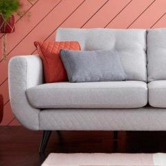 Oval Sofa Stanley Set Diaz Large Footstool Zuri Dfs