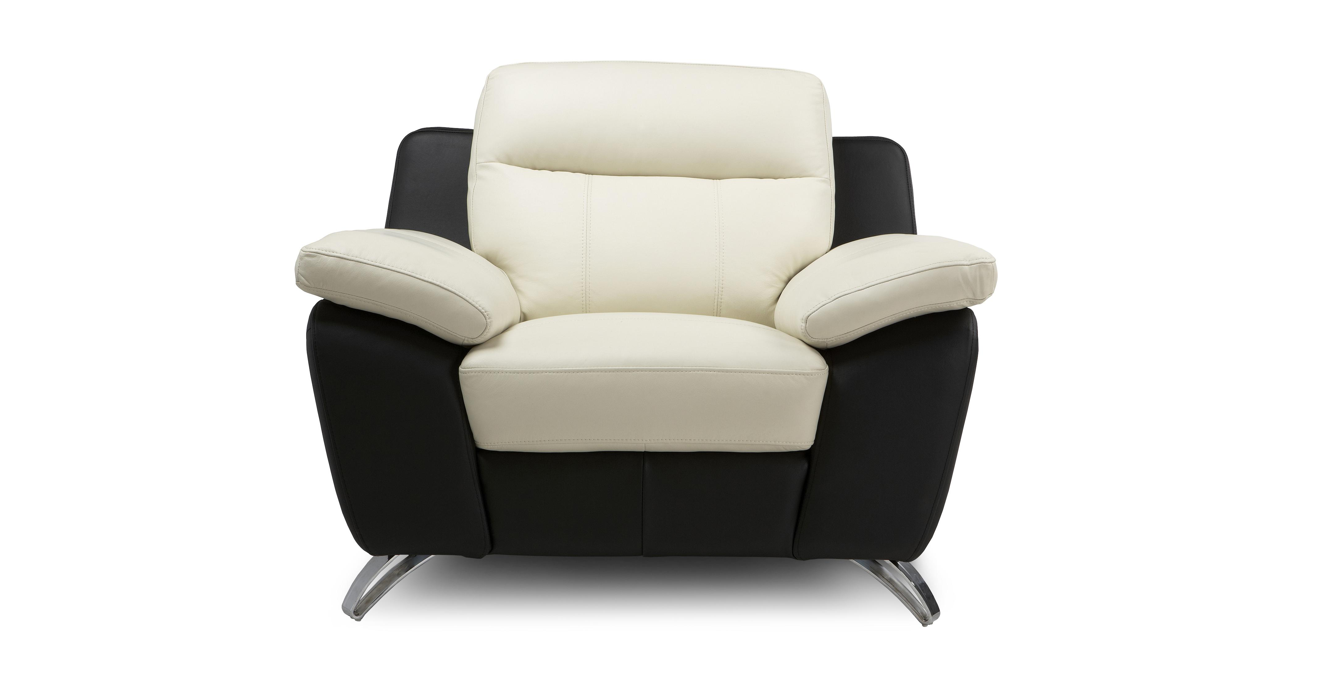 bedroom chair dfs aqua slipper dice armchair peru ireland