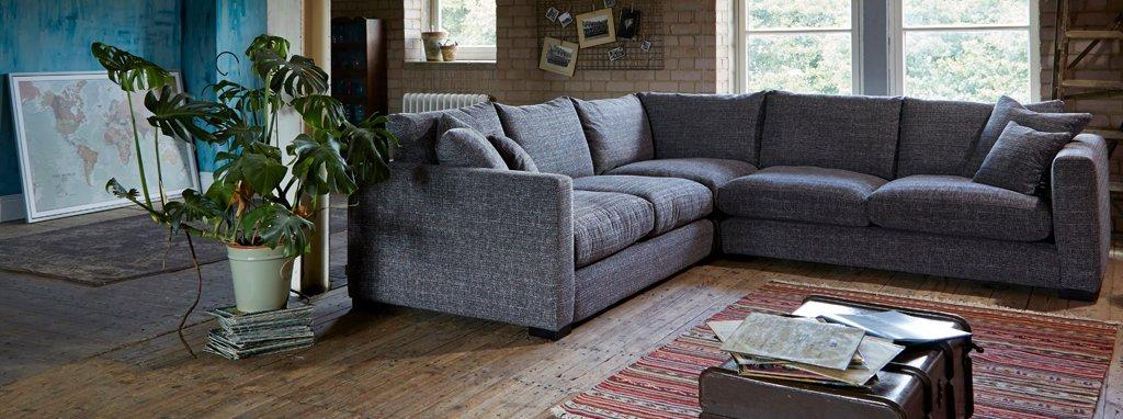 large chaise sofa dfs table cherry dillon