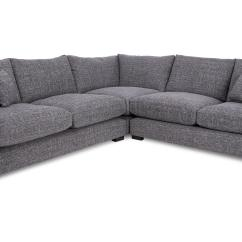 Corner Sofa Dfs Martinez Micasa Bettsofa Henni Dillon Small